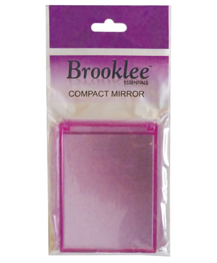 Compact Mirror (Sold in 6's)