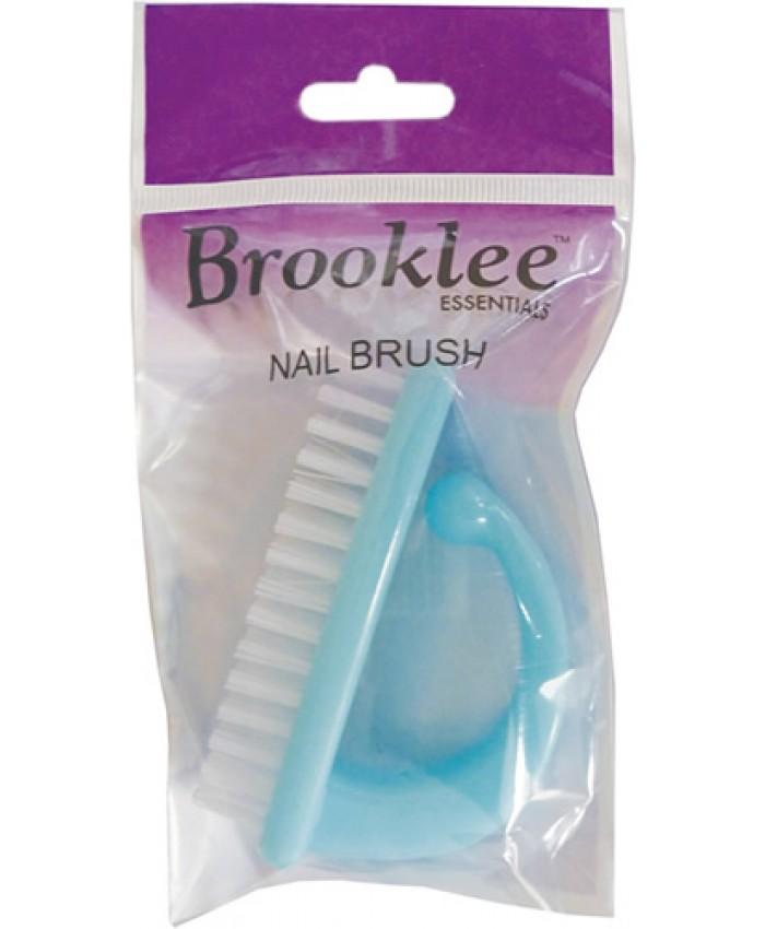 Nail Brush (Sold in 6's)
