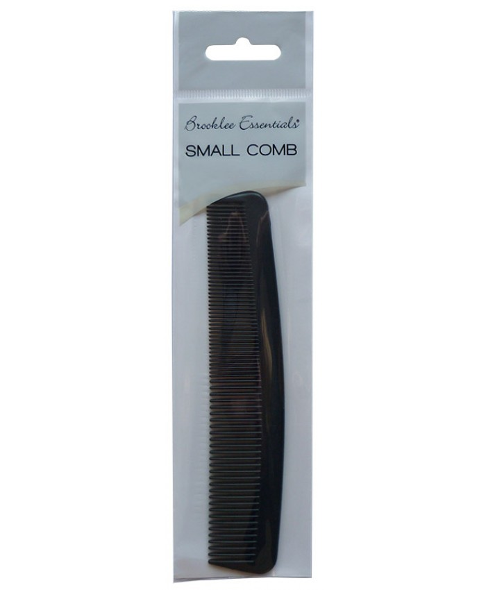 Small Comb (Sold in 6's)