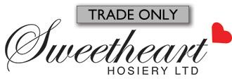 Sweetheart Hosiery Ltd